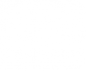 Heath Park are 'Outstanding'